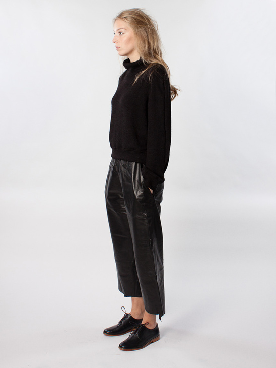 Tomiko Trousers