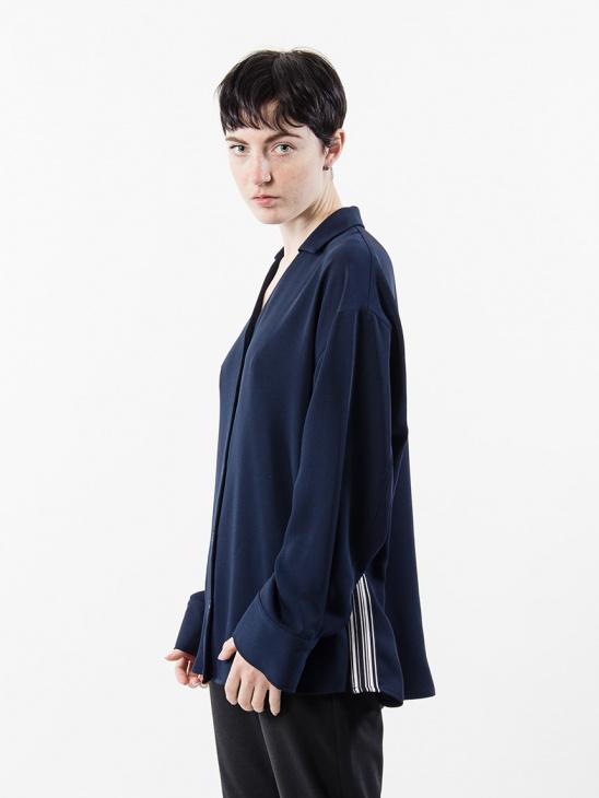 Steffi Shirt