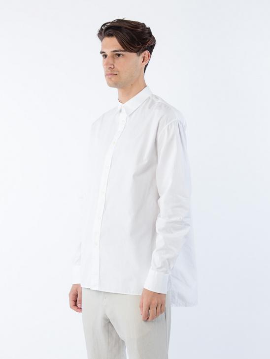 Wi Shirt
