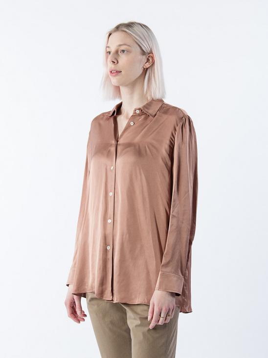 Elma Air Shirt