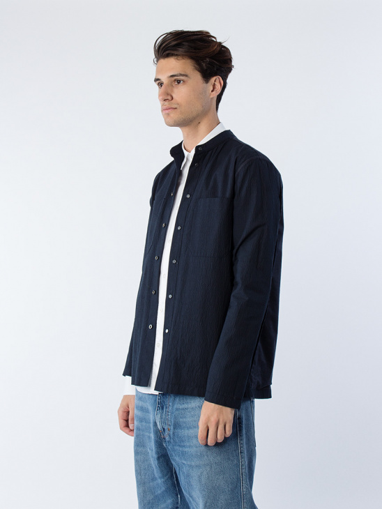 M. Reversible Lavy Jacket