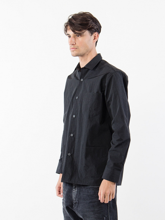Overshirt Nylon One