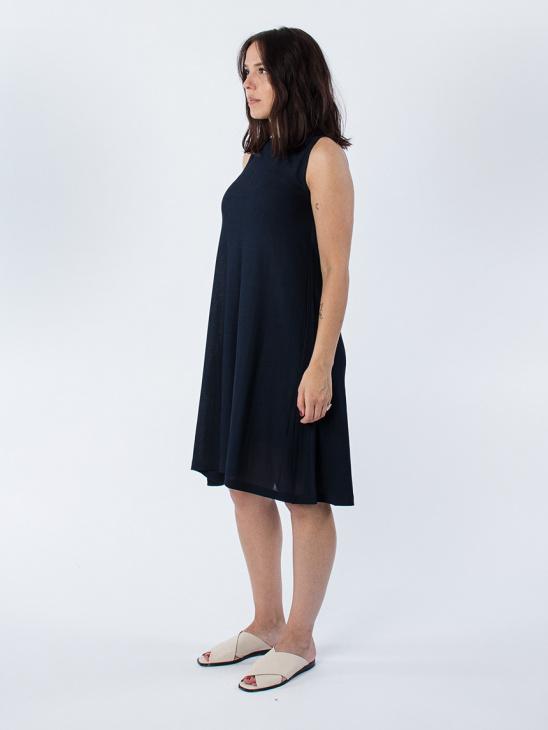 Lael Flow Dress