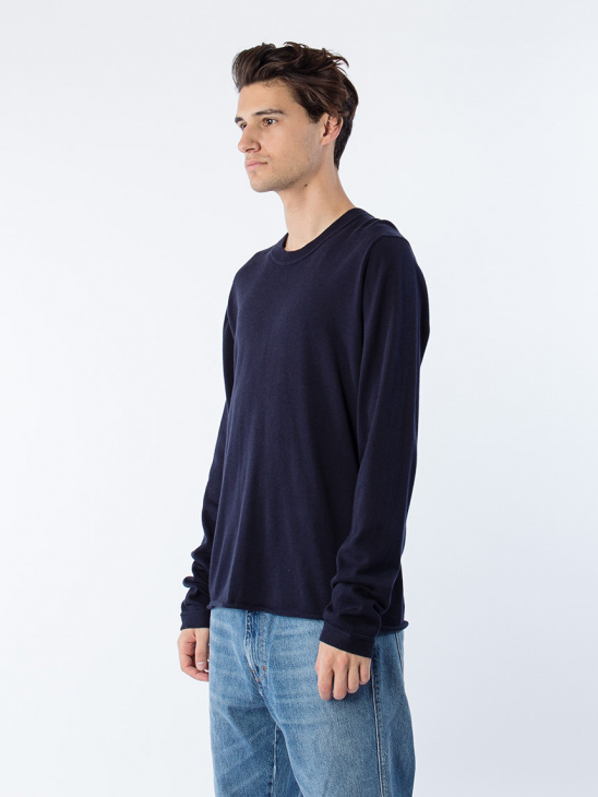 M. Sharp Light Knit