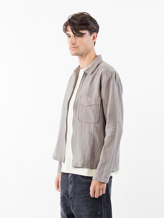 Garden Layer Jacket