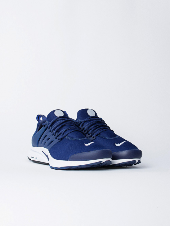 Air Presto Binary Blue
