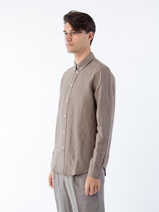 Liam CX 8001 Vintage Khaki