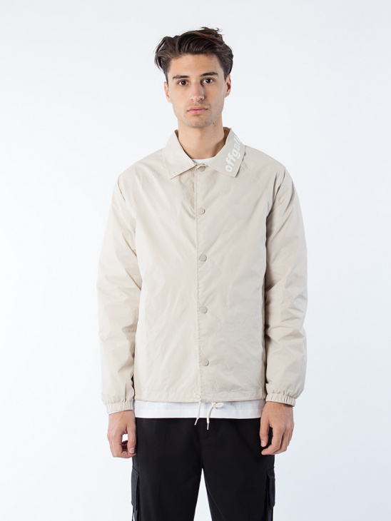 Offgall Coachjacket