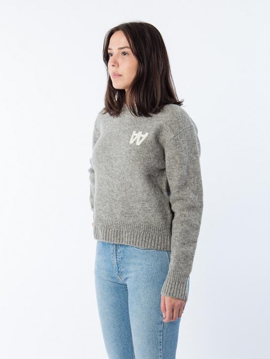 Anneli Sweater
