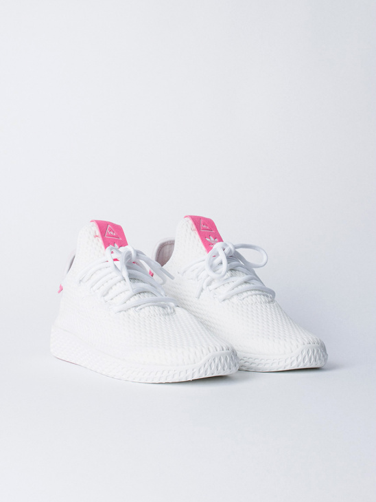 M PW Tennis HU Semi Solar