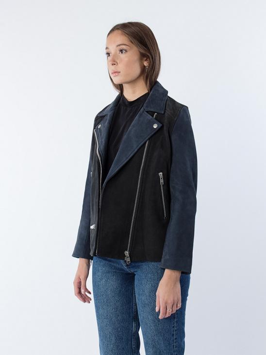 Welter Jacket 8075